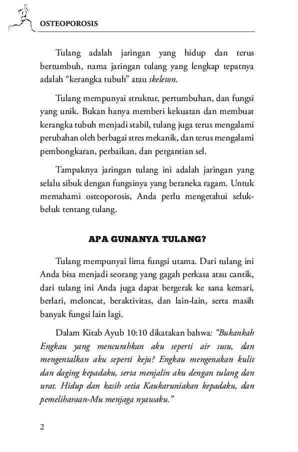 pdf röntgendiagnostik des