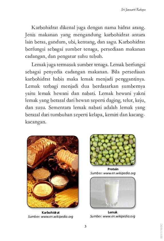 Diet Cara Rasulullah Shallallahu 'Alaihi wa Sallam