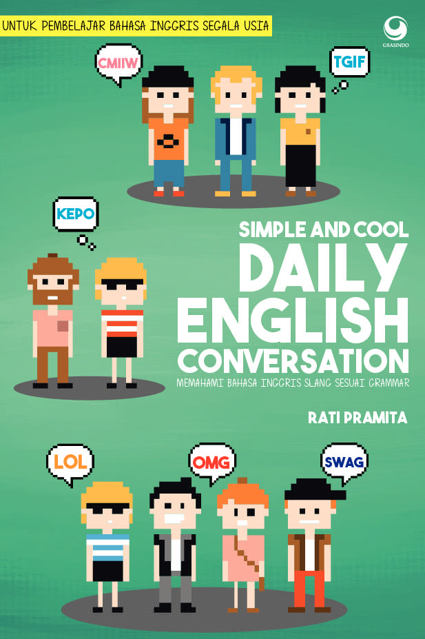 english conversation essays English writing skills for a variety of purposes, including essays, formal and informal letter writing, resumes, business documents, plus lesson plans for teachers to.