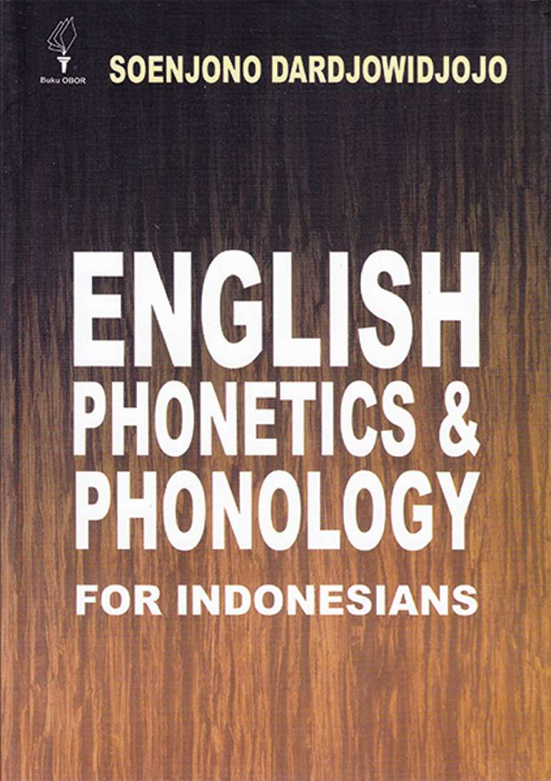 phonetics phonology by anntina fyvonnequehz Phonetics & phonology i  in the first part of the phonetics and phonology course, you'll have to use the special phonetic fonts which represent the phonemes used .