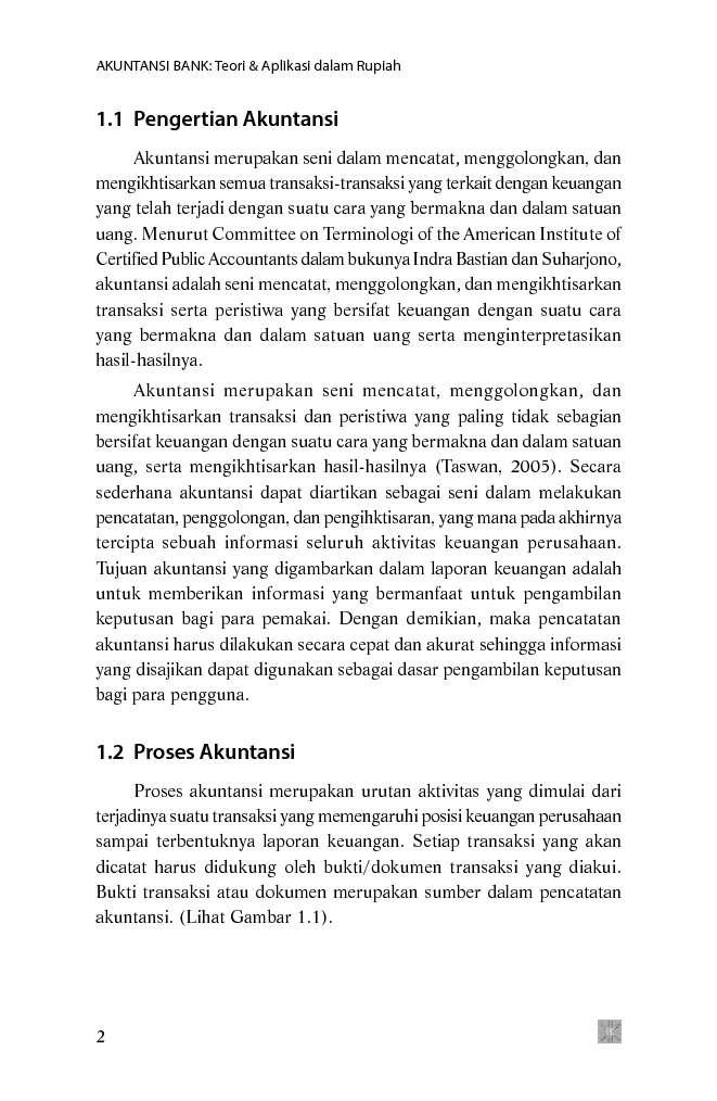 Psak 17 Terbaru Ebook