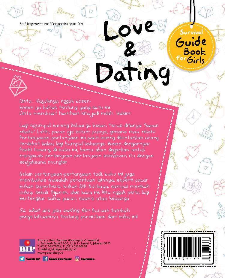 Best dating app android 2017