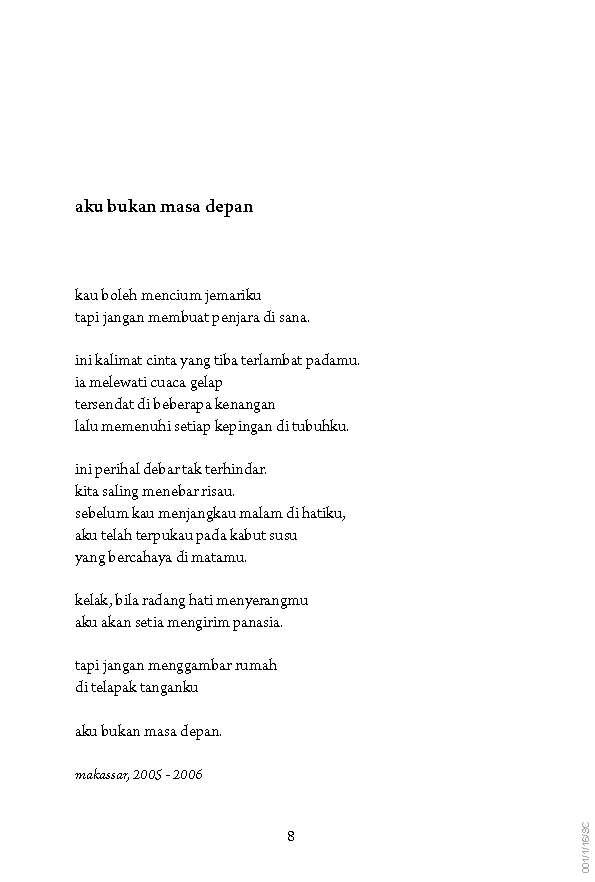Jual Buku Gambar Kesunyian Di Jendela Kumpulan Puisi Oleh Shinta