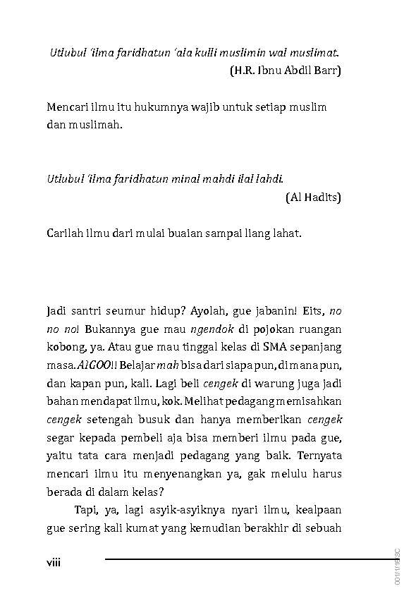 how to write a cover letter for rental application - jual buku beta alpha diari santri berseragam putih abu