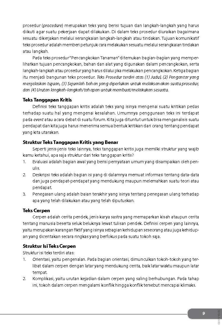 Jual Buku Strategi Jitu Bahas Tuntas Un Smp Mts 2018 Oleh Tim Smart