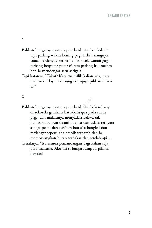 pdf hugger mugger a spenser