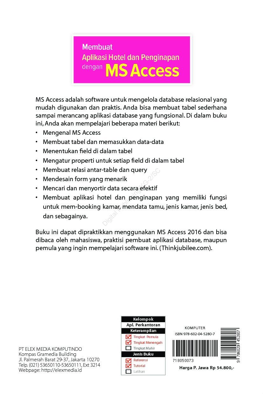 Aplikasi Software Hotel Bisa Custom Harga Terkini Dan Terlengkap Qlast Antrian V4 Unlimited Aktivasi Registrasi Sampai 12 Jenis Pelayanan 7