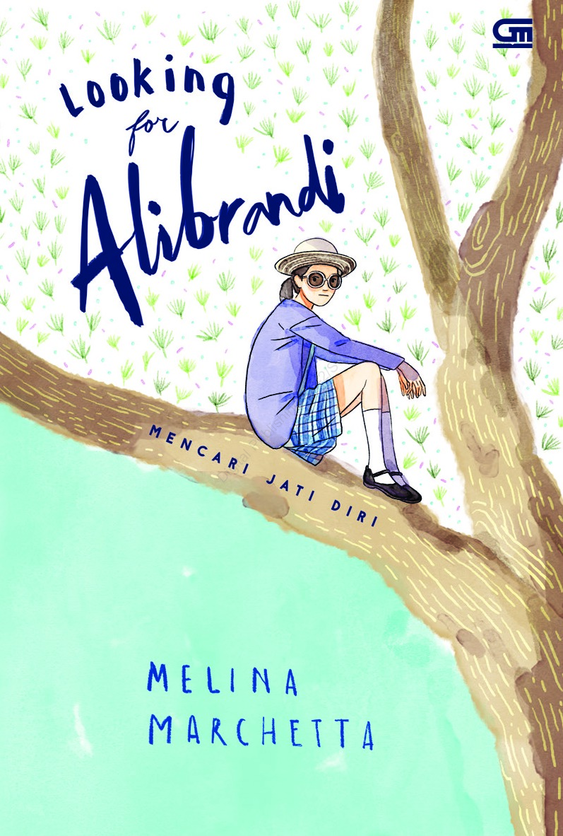 looking for alibrandi by melina marchetta josie essay Looking for alibrandi study guide contains a biography of melina marchetta, literature essays, quiz questions, major themes, characters, and a full summary and analysis about looking for alibrandi looking for alibrandi summary.
