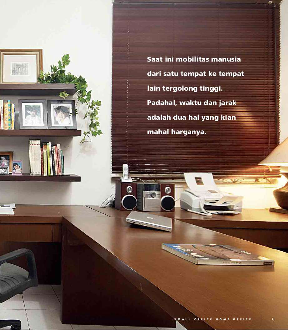 home office home. Home Office By Imelda Akmal Architecture Writer Studio Digital. +2