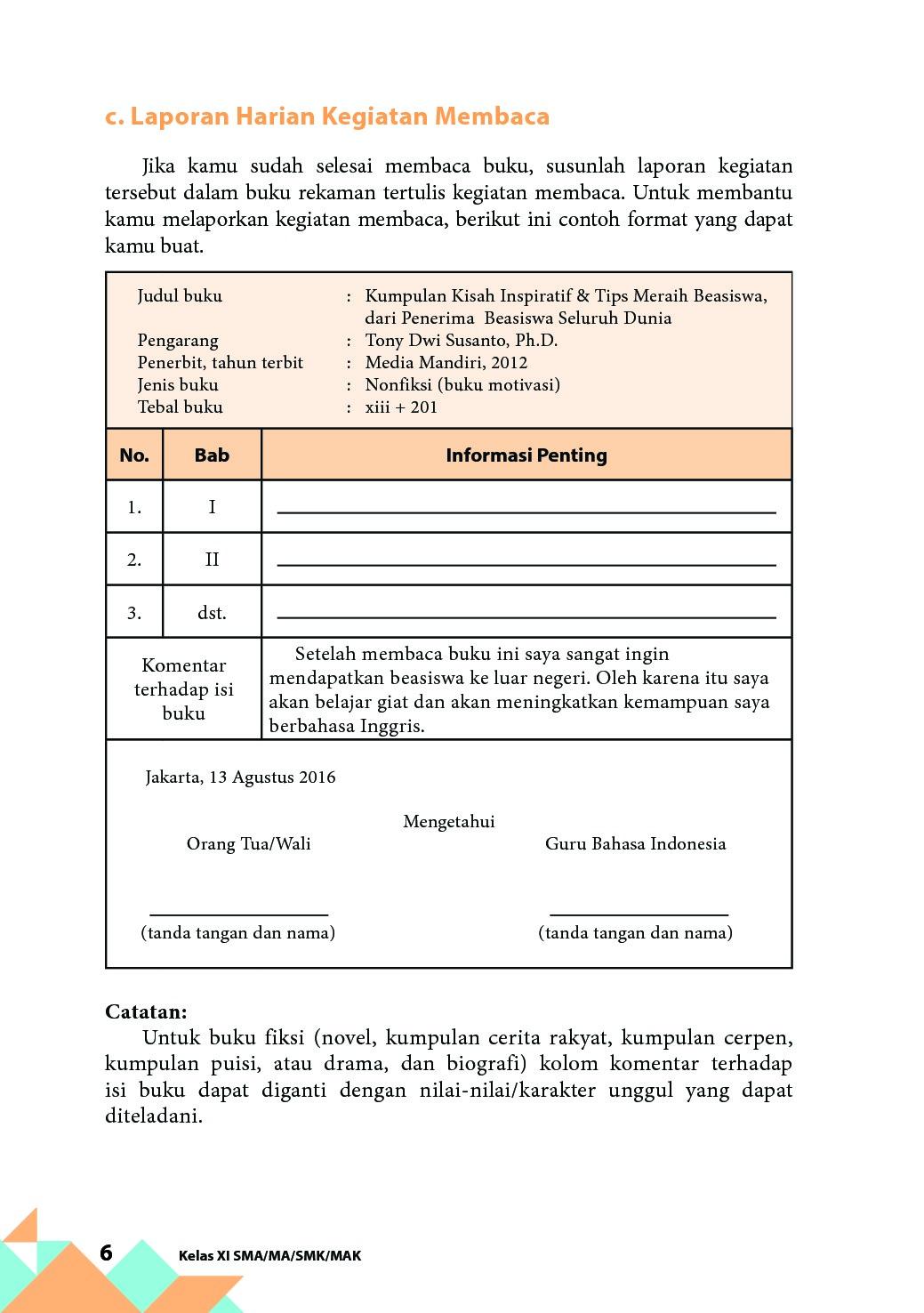 Jual Buku Bahasa Indonesia Kelas Xi Oleh Suherli Maman Suryaman