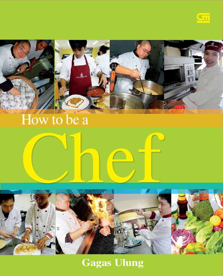 how to be a chef Search for chef jobs at monster browse our collection of chef job listings, including openings in full time and part time.