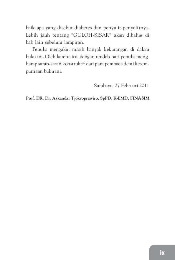 29316403-Diet-Pada-Diabetes-Melitus.doc