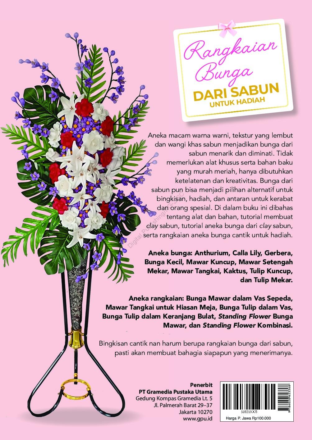 Download 6100 Gambar Bunga Cantik Di Buku Gambar Gratis Terbaru