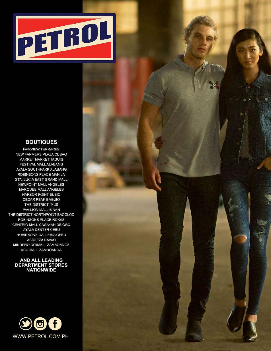 FHM PHILIPPINES SAM PINTO EBOOK DOWNLOAD | The First Pdf.