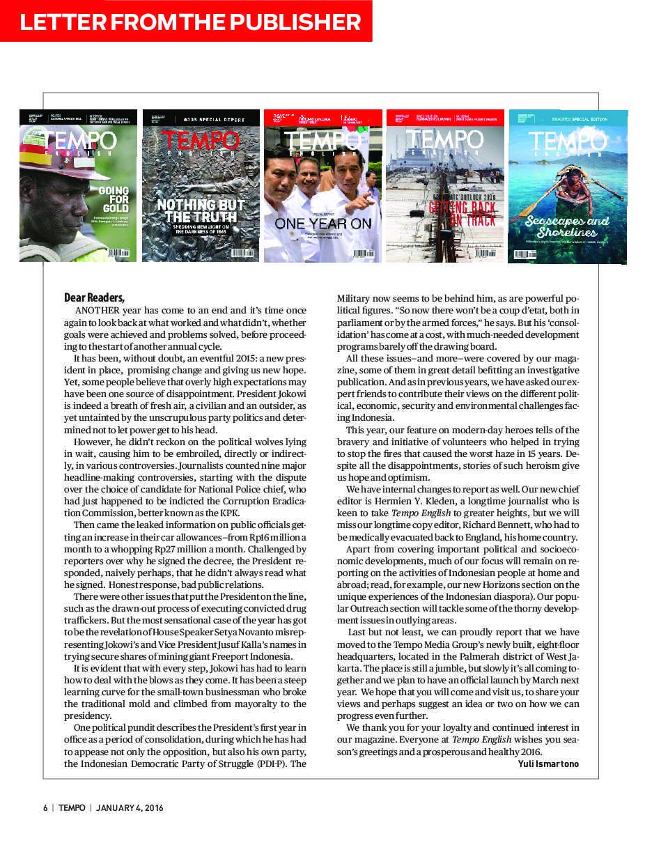 pdf the puerto rican
