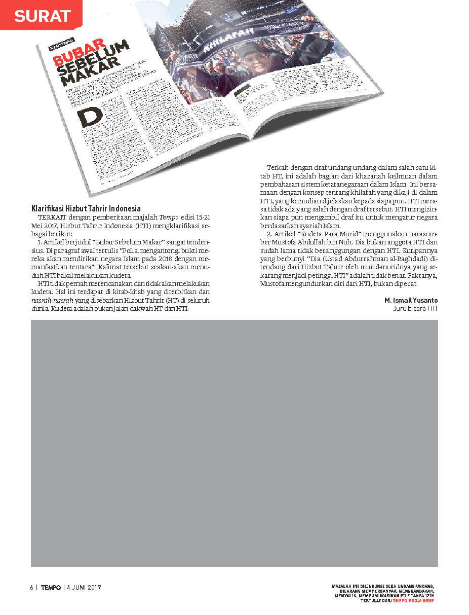 ebook Der Güterverkehr als wettbewerbspolitischer Ausnahmebereich: Zur Effizienz und Neuorientierung staatlicher Lenkungsmaßnahmen auf den Güterverkehrsmärkten der Bundesrepublik Deutschland 1980