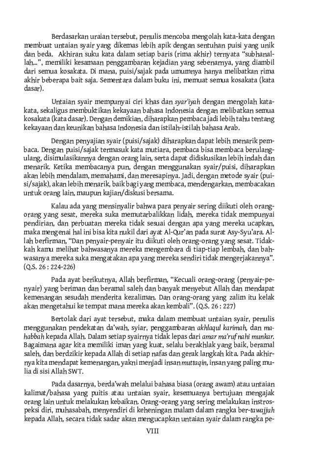 Jual Buku Motivasi Cinta Puisi Kata Mutiara Konsultasi Cinta Oleh Awa Sumantri Gramedia Digital Indonesia
