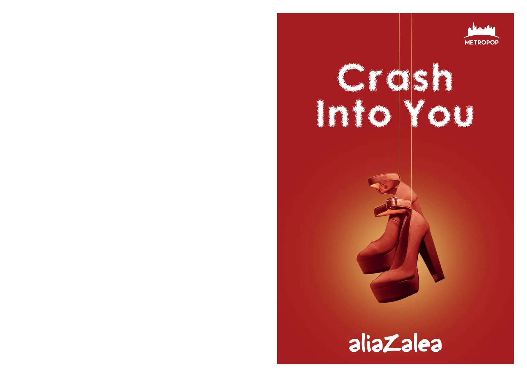 crashing into reality A movie went into production baseball, which was staggering out of the steroids era and groaning under the weight of endless games, found new cachet at the same time, online fantasy sports were surging in popularity.