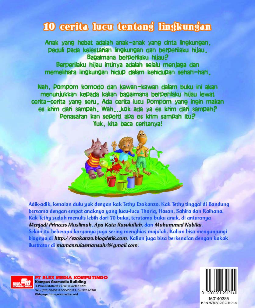 Download 4800 Gambar Cerita Lucu Anak Paling Lucu