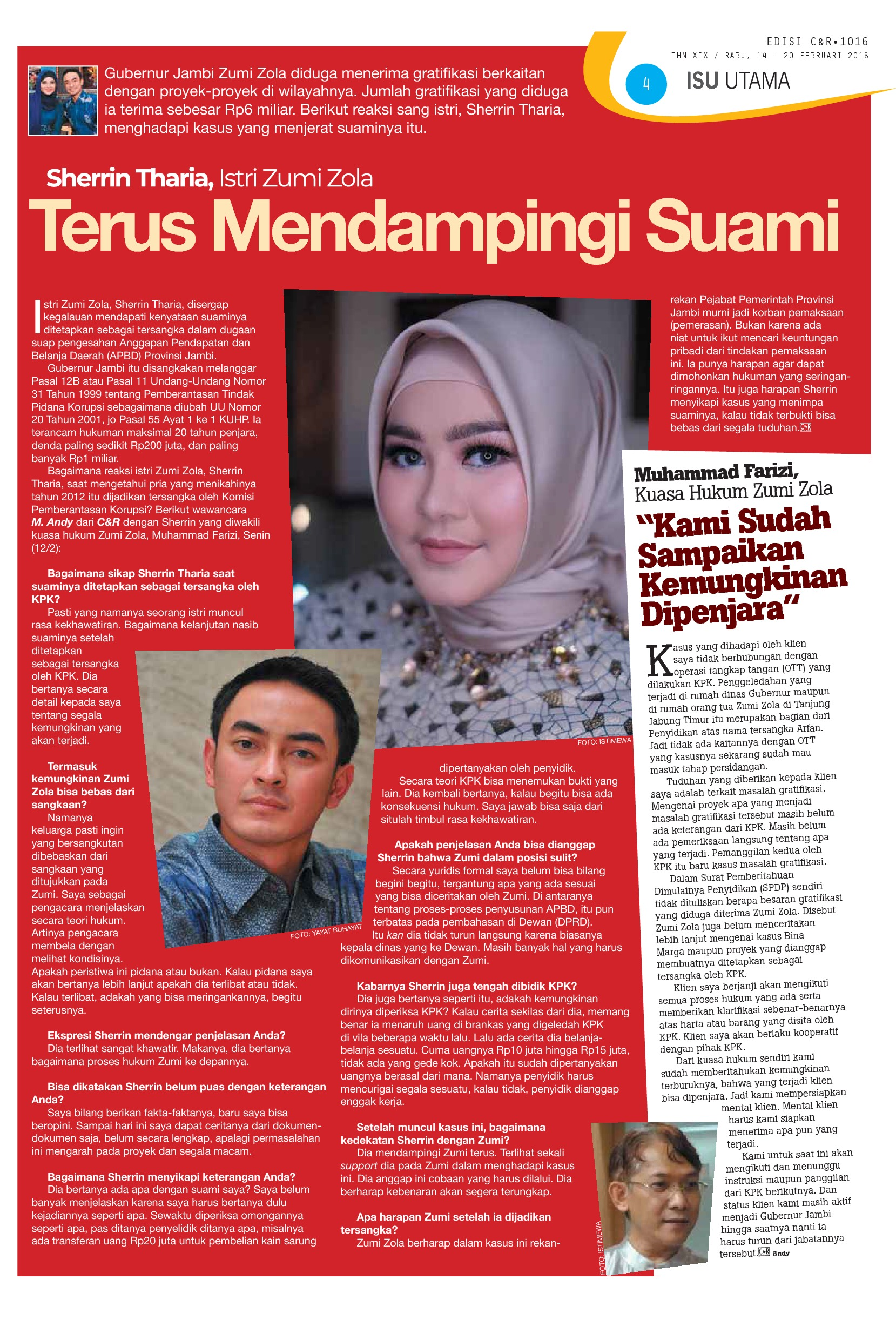 c r magazine ed 1016 february 2018 gramedia digital
