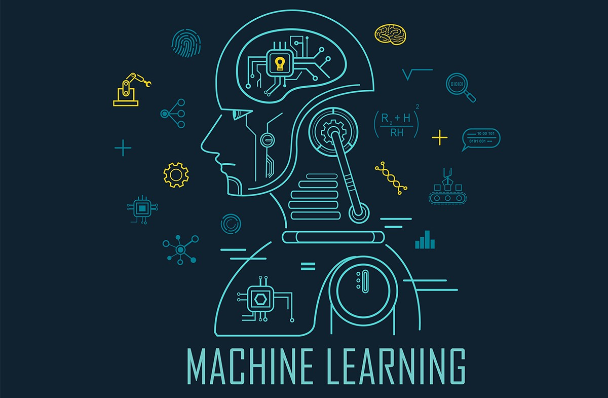 Machine Learning: road map for beginners