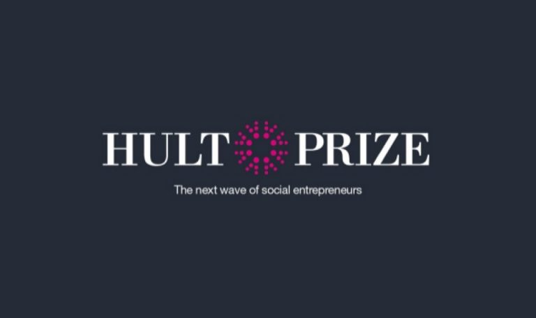 Hult Prize at BUET 2016
