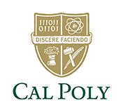 Abroad school cal poly