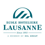 Abroad school ecole hoteliere lausanne