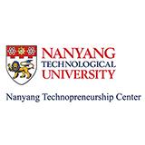 Abroad school nanyang