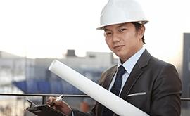 Career architect