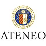 School ateneo
