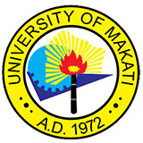 School university of makati