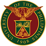 School up diliman