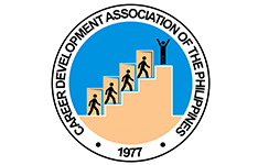 Career Development Association of the Philippines (CDAP) | Edukasyon.ph