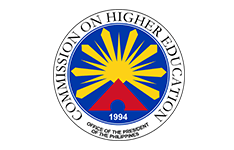 Commission on Higher Education (CHED) | Edukasyon.ph