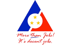 Department of Labor and Employment (DOLE) | Edukasyon.ph