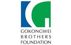 Gokongwei Brothers Foundation | Edukasyon.ph