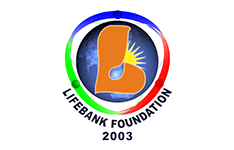 Lifebank Foundation | Edukasyon.ph