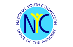 National Youth Commission (NYC) | Edukasyon.ph