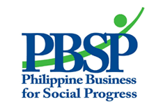 Philippine Business for Social Progress (PBSP) | Edukasyon.ph