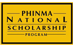 Phinma National Scholarship | Edukasyon.ph