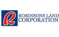 Robinsons | Edukasyon.ph