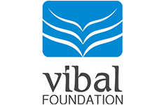 Vibal Foundation | Edukasyon.ph