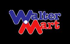 Waltermart | Edukasyon.ph