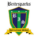 Britesparks International School