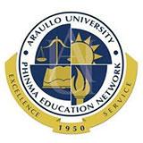 Araullo University