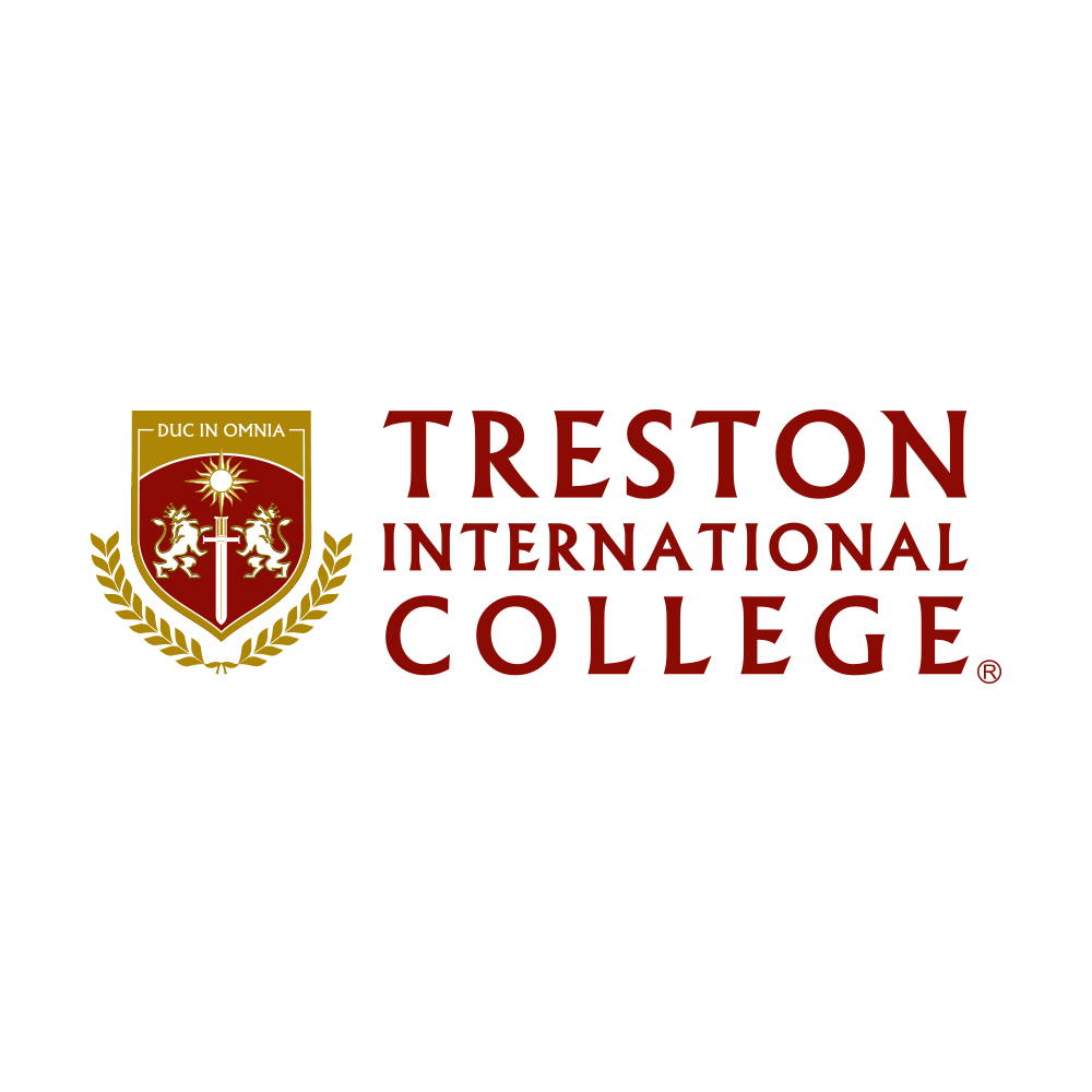Treston International College
