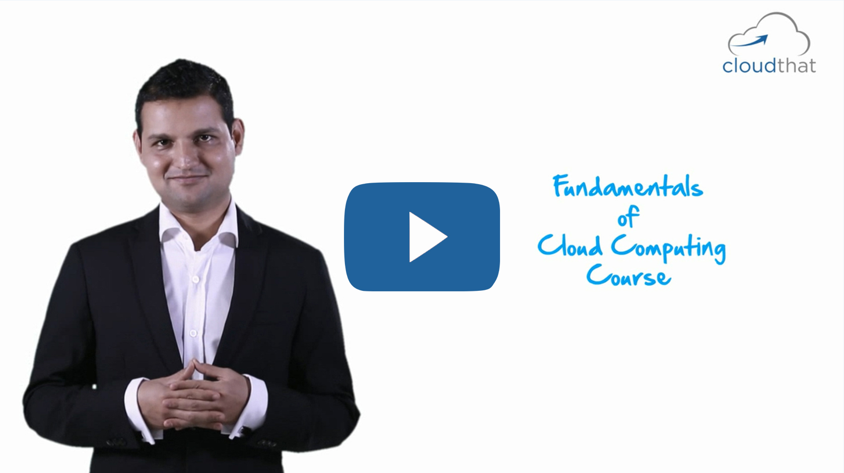 computing fundamental Arcitura   this foundational course provides end-to-end coverage of fundamental  cloud computing topics as they pertain to both technology and business.