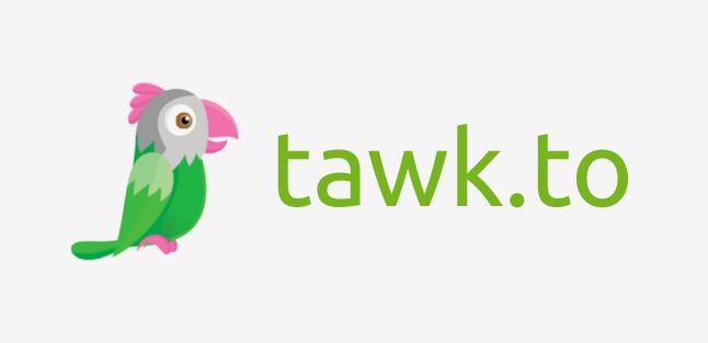 Tawk.to - EasyStore App