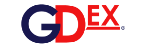 GD Express